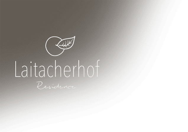 Laitacherhof Klausen Logo